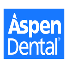 Computer Repair Aspen Dental Treasure Coast Network Solutions Port Saint Lucie