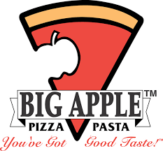 Big Apple Pizza Computer Repair Port Saint Lucie Treasure Coast Network Solutions