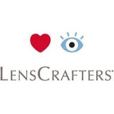 LensCrafters_Computer_Repair_Treasure_Coast_Network_Solutions