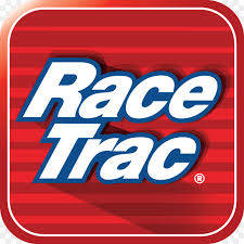 Computer Repair at Race Track in Port Saint Lucie and Fort Pierce and Vero Beach