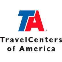 Travel Centers Of America Computer Repair Treasure Coast Network Solutions
