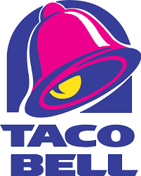 Taco Bell Computer Repair By Treasure Coast Network Solutions Port Saint Lucie