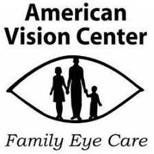 American Vision Center Computer Repair