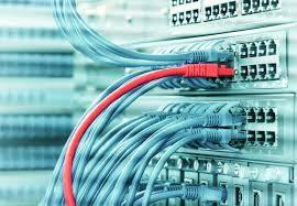 Computer Networking Computer Repair Port Saint Lucie Treasure Coast Network Solutions