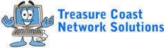 Treasure Coast Network Solutions